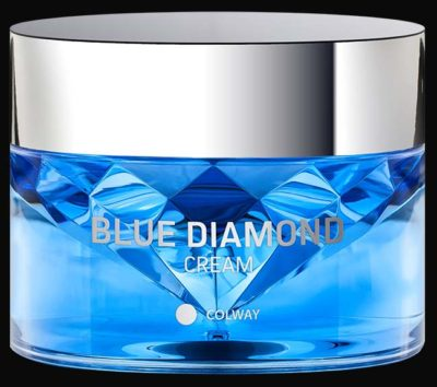 Blue_Diamond_COLWAY
