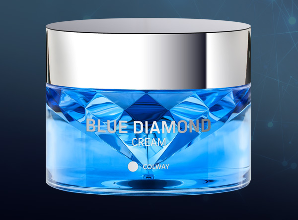 blue-diamond-cream-colway