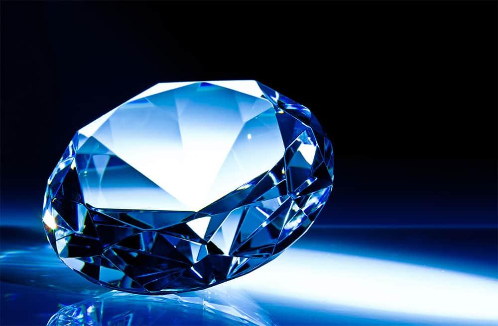 niebieski-diament